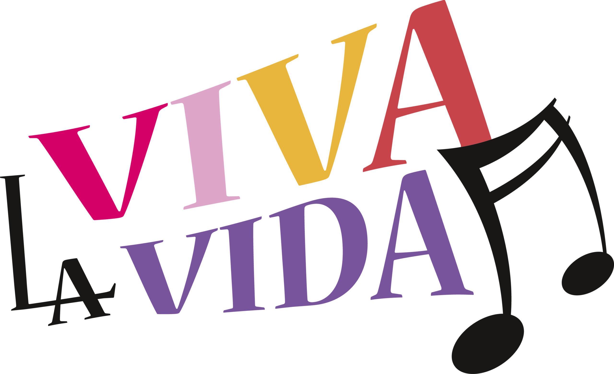VIVA LA VIDA – Konzertabend